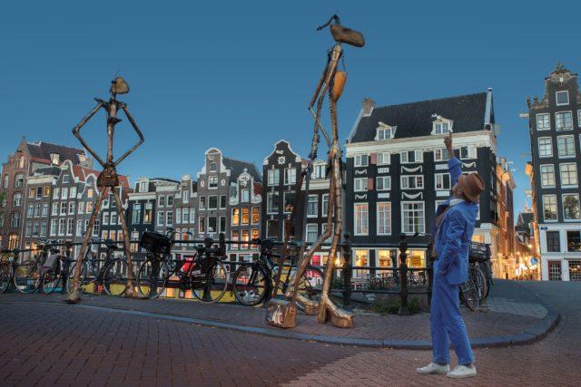 Amsterdam_2016_DSC_1501-2_Orange