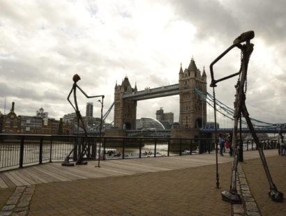 London – der Film
