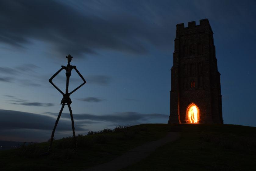 Glastonbury – Tor – Film 2.0