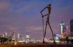 London_Stadt_OXO_RATI_4565_1
