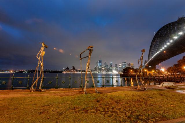 Sydney_DSC_2543-1